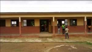 Neogenics Education Group Lauds New Curriculum For KG, Primary
