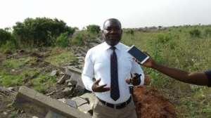 Judiciary, Police Blamed For Miotso Demolitions