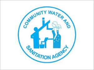 Access To Potable Water In Upper East Increased