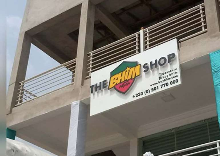 224202094718-otkvn0y442-so-far-how-successful-has-ghanaian-artistse28099-shops-and-businesses