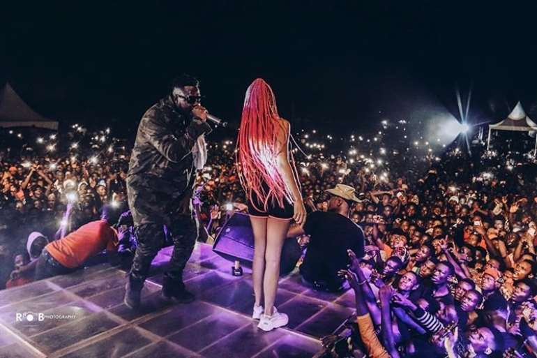 224202095034-8dt2wjivvq-the-kakalika-and-too-risky-hit-maker-deborah-vanessa-has-openly-declared-that-she-enjoyed-her-performance-with-medical-up-to-about-70-percent-on-the-welcome-to-sotoum-stage