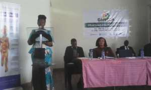 Ghana NCD Alliance Launched