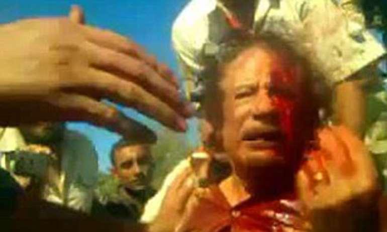 2252020111730-vbrduhgtso-lynched2bkadaffi