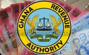 GRA To Hit Revenue Target