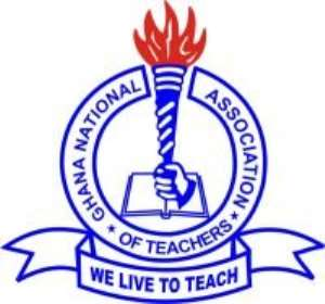 GNAT Decries Grand Scheme To Defame Teachers Of Ejisuman