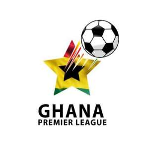 VIDEO... Official 2017/18 GPL Season Promo Video Released