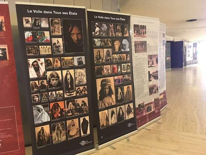 2262018111429_exhibition_4.jpeg