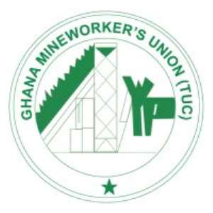Mine Workers Union Urges Commitment To Development And Tax Agreements