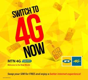 Winners Drive Home Cars, Other Prizes In MTN 4G Taking Over Promo