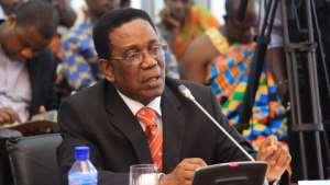 Government Outlines Strategic Plan For Technical, Vocational Education
