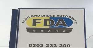 Apology On FDA Ban On Herbal Medicinal Products