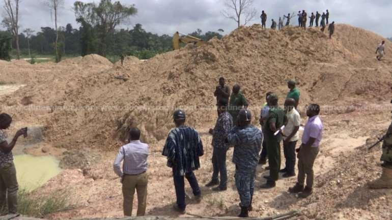 227202080602-1j041p5cbv-lands-minister-blames-destruction-of-fure-forest-reserve-on-lack-of-guards2