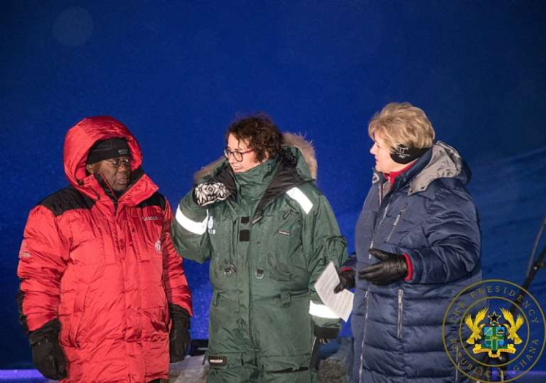 2272020120605-rwnyqdcp53-nana-addo-north-pole-2