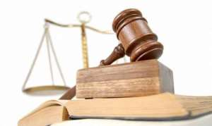 Businessman In Court For Allegedly Defrauding A Malaysian Businessman Of $ 12,000.00