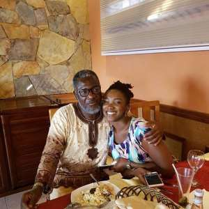 Ebony's Family To Sue Bechem Government Hospital And The Mortuary Man Caught On Camera Fondling Her Dead Body