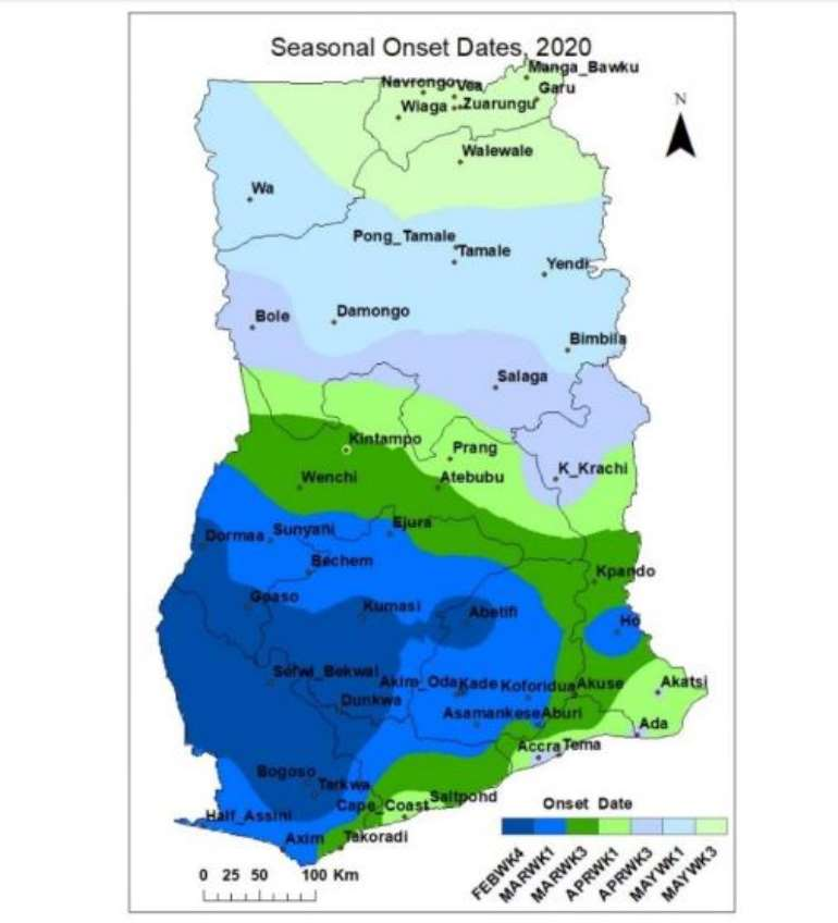 2282020100603-rvmypdb553-rainy-season-map