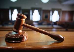 Premix Coordinator For Southern Volta Drags Regional Director To Court