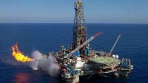 IES Urge CSOs to Monitor Activities of Upstream Petroleum Chamber