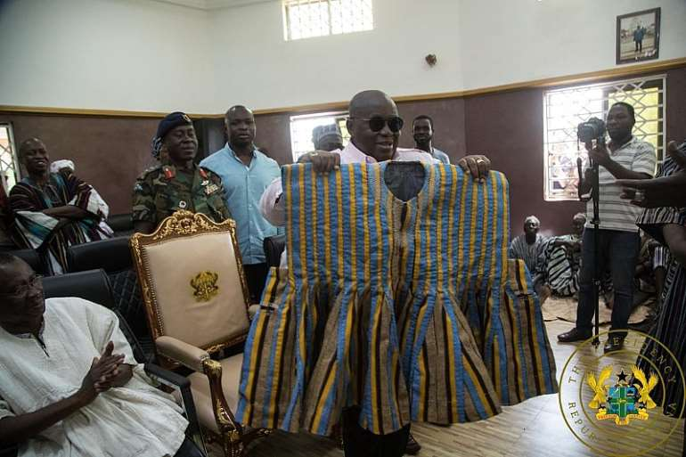 23202080606-osjvm0y442-akufo-addo-commends-gwcl-for-salaga-water-project-1.jpeg