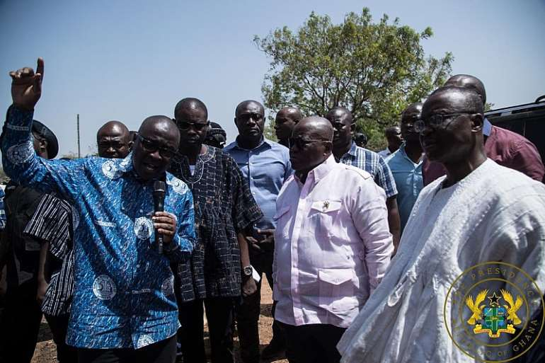 23202080607-0f728m3xxs-akufo-addo-commends-gwcl-for-salaga-water-project-2.jpeg