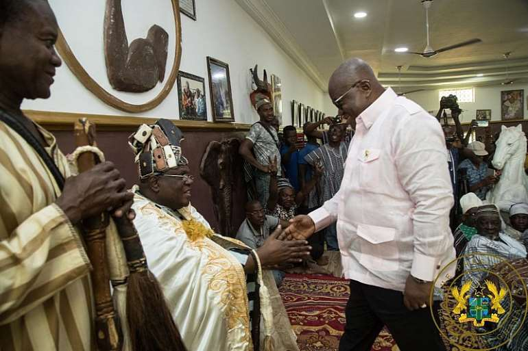 23202080609-m6htl8w331-akufo-addo-commends-gwcl-for-salaga-water-project-6.jpeg