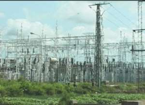 People of Otapirow get electricity