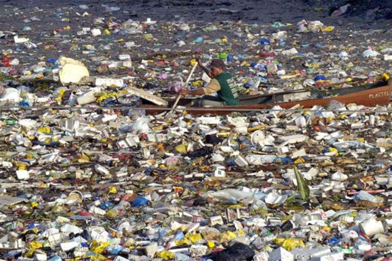 34201913518 g30n1r5edx plasticocean2