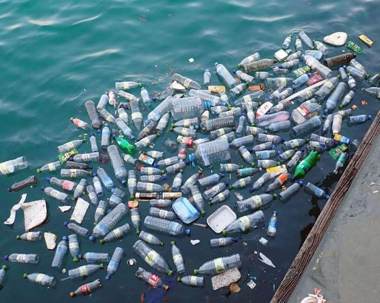 34201913521 pulwo0a442 waste plastic ocean bottle