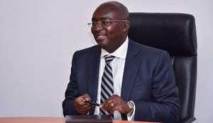 Strengthening Trade Between Ghana, Nigeria Critical