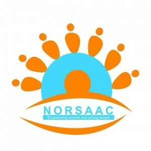 NORSAAC Wades Into Burning Of Trucks In Tamale
