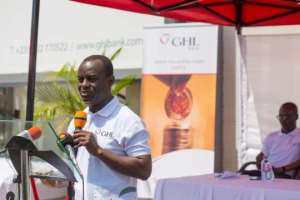 GHL Bank Launches First Mortgage Product As A Bank