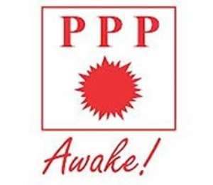 PPP Hosts Africa Liberal Network