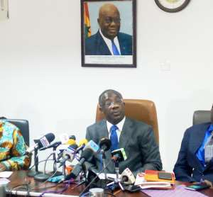 Businesses Urged To Take Advantage Of Tax Amnesty