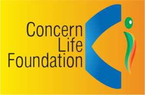 Concern Life Foundation Wants Affirmative Action Bill Passed