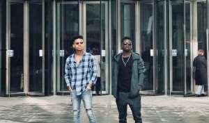 Kidi, Kuami Eugene, King Promise Headline Ghana@61 Concert In UK