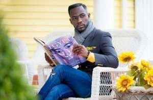 Okyeame Kwame Unveils New Phase Of 'Made In Ghana' Project