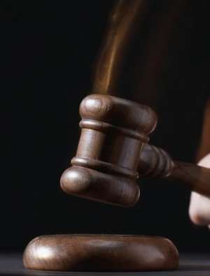 Well digger jailed 15 years for defilement