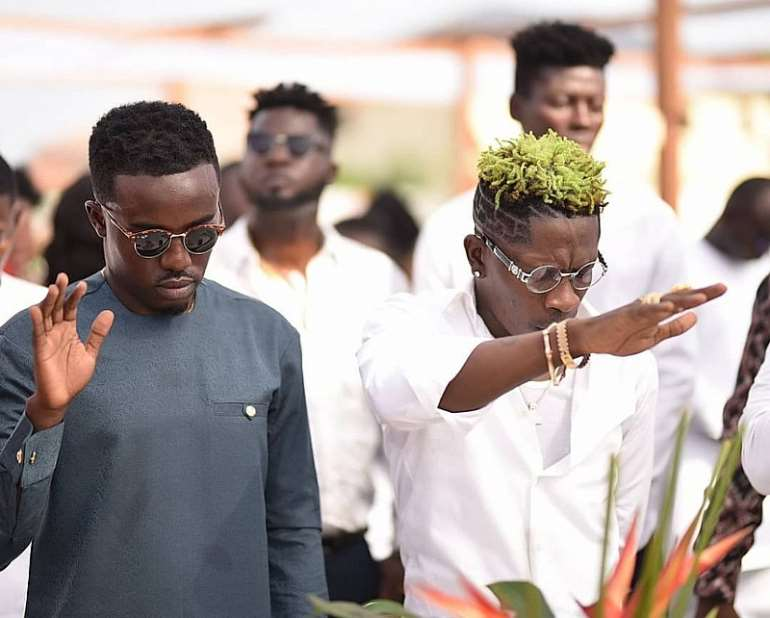 310202091242-i4ep276gfb-criss-waddle-and-shatta-wale-1024x822