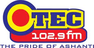 OTEC FM Wins International Standard Practice And Best Customer Relations Award