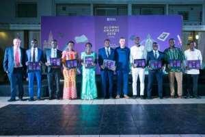 British Council UK Alumni Awards Announced