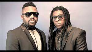 R2Bees Out With Their 3rd Studio Album