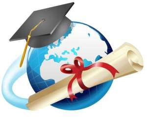 Government Must Invest In The Educational Sector For Increase Human Capital