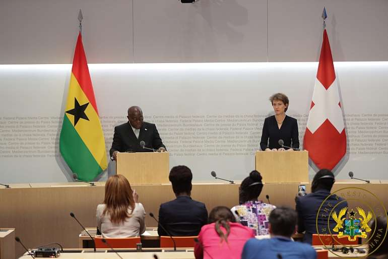 31202063603-rwnyqdcp53-president-akufo-addo-with-the-swiss3