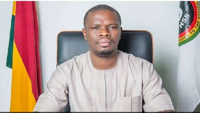 312021113055-wcsevihuto-mustapha-ussif-the-executive-director-of-the-national-service-schemenss