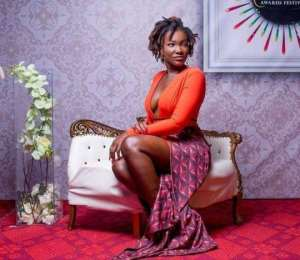 Ebony Asked Her Mother To Sing Her A Particular Gospel Song Just Before Her Death – Uncle Reveals