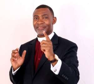Ebony Family Grateful To Dr. Lawrence Tetteh