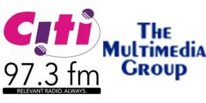 Citi FM and Multi-Media Join the Goats in the NDC Husbandry