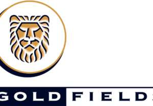 Goldfields Layoffs Will Affect Mining Sector Adversely