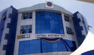 $60m NIB judgment Debt Review Application Dismissed