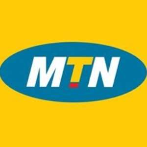 MTN Teams Up With Google For International Payments To Ghana